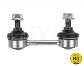 ANR3304 Stabilizer link 53-160600004/HD Range Rover II (07/94-03/02)